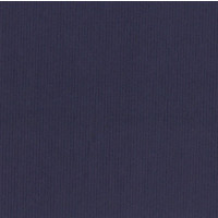 Kraftpapier 'Dark blue'