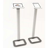 ShopTab iPad display staand